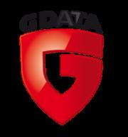 Szerkesztőségünket a G Data vírusirtó védelmezi.