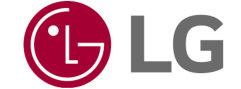 Multimédiás partnerünk az LG
