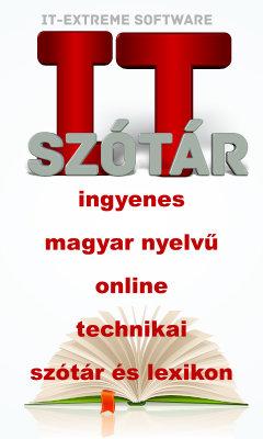www.itszotar.hu
